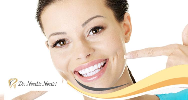 ویژگی های بهترین دندانپزشک زیبایی کدام است