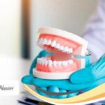 پروتز دیجیتال دندان